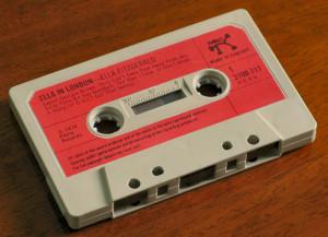 ella-cassette