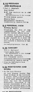 radio3-1967